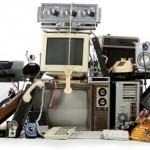 Mau Jadikan Ponsel dan Elektronik Bekas Jadi Uang? Manfaatkan 3 Situs Berikut Ini