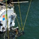 """Project Natick ~ Proyek Pusat Data """"Bawah Air"""" yang Inovatif dari Microsoft"""