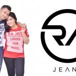 Menilik Bisnis Fashion RA Jeans Milik Raffi Ahmad, Seperti Apa Sih?