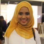 Restu Anggraini: Sukses Jalankan Bisnis Fashion Muslim RA dan ETU dengan Semangat Kemandirian