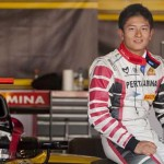 Sponsori Rio Haryanto di F1, Inilah Keuntungan yang Bisa Diperoleh Pertamina