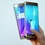 Ini Dia 7 Kelebihan Samsung Galaxy S7 dan Galaxy S7 Edge yang Bisa Membuat Anda Geleng Kepala