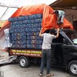 SewaKasur.com ~ Bisnis Penyewaan Kasur di Yogyakarta yang Beromset Miliaran Rupiah