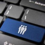 Startup Rekruta ~ Tawarkan Solusi Kemudahan Dalam Perekrutan Digital Pegawai Baru