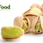Super Food Indonesia ~ Perjuangan Membangun Bisnis Kuliner Sehat Mulai dari Nol