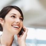 Horee!! Bulan April Mendatang Tarif Telepon Beda Operator Bisa Makin Murah