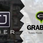 Akan Segera Diblokir, Inilah Daftar Kesalahan Uber dan Grab Menurut Kementrian Perhubungan