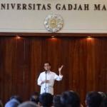 6 Universitas Inilah yang Sering Mencetak Orang Penting di Indonesia