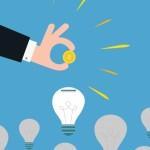 Inilah 4 Rahasia Penilaian Venture Capitalist Pada Sebuah Startup yang Membutuhkan Pendanaan