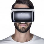 Mengenal 6 Bidang Kegunaan dari Penggunaan Perangkat Virtual Reality (VR)