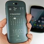 Mengintip4 Smartphone Favorit yang Rilis Bulan Februari 2016