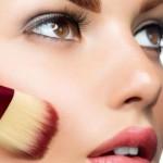 5 Tips Mudah Menjual Produk Kecantikan Agar Laris Manis