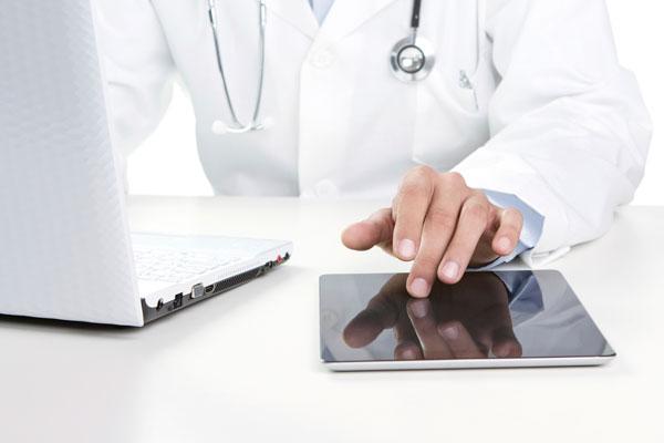 blog kedokteran