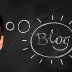 Inilah Ciri Khas Artikel yang Umumnya Ditulis Seorang Blogger Berdasarkan Tinjauan Usianya