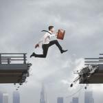 TipsAmpuh Mengalahkan Tantangan Pada 5 Bidang Bisnis Berikut Ini
