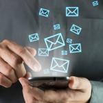 Cara Membuat Email Marketing yang Lebih Mobile Friendly, Terapkan 6 Caranya Berikut Ini