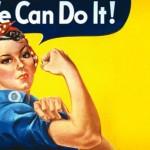 Menilik Hal Penting yang Dibutuhkan Untuk Menjadi Enterpreneur Perempuan