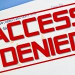 Jika Tak Patuh Aturan, Layanan Facebook Bisa Saja Diblokir Pemerintah