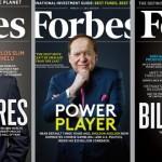 Inilah Fakta Unik 6 Kesamaan yang Umum Melekat Pada Para Miliarder Dunia