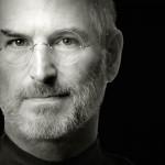 Untuk Founder Dan CEO, Simak Meeting Efektif Ala Steve Jobs Ini