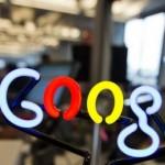 Google Berencana Melatih 100 Ribu Pengembang Indonesia