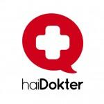 haiDokter ~ Startup Baru yang Menghadirkan Layanan Kesehatan Digital Untuk Para Generasi Muda