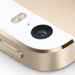 5 Cara Jitu Memanfaatkan Smartphone Jadul Dengan Kualitas Kamera Pas-pasan