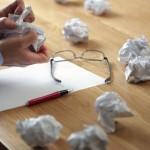 Melakukan Pivot Bukan Berarti Bisnis Startup Anda Gagal