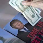 Menilik 5 Fakta Menarik yang Perlu Anda Ketahui Di Balik Kekayaan Donald Trump