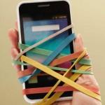 Mau Produktif Tanpa Harus Ketergantungan Smartphone? Lakukan 4 Langkah Berikut Ini