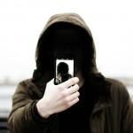 Menilik Kronologi Kisruh yang Terjadi Antara Apple dan Juga FBI