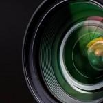 Selain Ukuran Megapixel, Inilah 4 Hal yang Menentukan Kualitas Foto