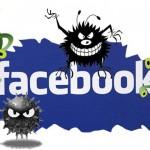 """Akun Facebook Anda Tiba-Tiba Dimasukan Grup """"Nggak Jelas""""? Berikut Tips Singkat Mengatasinya"""