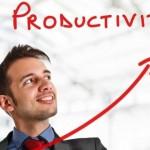 Ingin Efisiensi dan Produktivitas Perusahaan Anda Meningkat? Lakukan 5 Langkah Berikut Ini