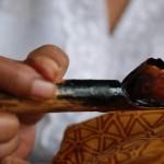 Inilah 5 Merek Batik Indonesia yang Ternama dan Paling Populer Saat Ini