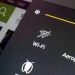 Passive Wifi ~ Dengan Teknologi Internet Nirkabel Dengan Fokus Penghematan Daya