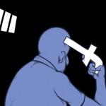 Kebiasaan Akses Media Sosial Berlebih Tanda Seseorang Mengalami Depresi