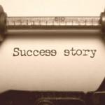 Ingin Jadi Pengusaha Sukses? Anda Harus Bersiap Korbankan 5 Hal Berikut Ini