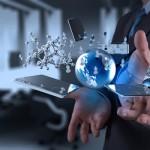 10 Perusahaan Teknologi Informasi (TI) Terbesar yang Ada di Dunia