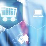 6 Platform Gratis Bagi Anda yang Ingin Merintis Bisnis Online