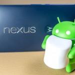 Inilah Daftar Smartphone yang Akan Kebagian Update Sistem Operasi Android Marshmallow