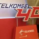 Bidik Lebih Banyak Pengguna, Telkomsel Hadirkan Layanan Terbaru TAU 4G