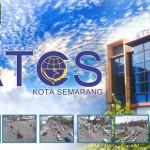 "ATCS Lalin Semarang ~ Aplikasi Mobile ""Anti Macet"" Bagi Warga Semarang"