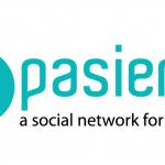 Aplikasi Pasienia ~ Media Sosialnya Para Pasien Se-Indonesia