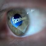 """Automatic Alternative Text ~ Fitur Terbaru Facebook AgarTunanetra Bisa """"Melihat"""" Foto"""