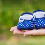 Baby's World ~ Bisnis Rental Perlengkapan Bayi Yang Berawal Dari Kebutuhan Pribadi