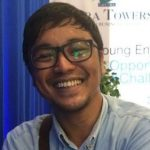 Bayu Indrawan ~ Sukses Dengan Bisnis Scrapbook Dengan Omzet 38 Juta
