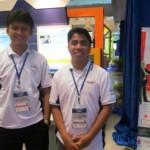 BloobIS ~ Startup Penghubung Pencari dan Penyedia Darah yang Mudah dan Efektif