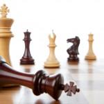 """Tips Cerdik """"Curi"""" Perhatian Konsumen, Dengan Strategi Competitor Positioning"""