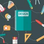 Anda Desainer Grafis? Dapatkan Inspirasi Desain Grafis di 6 Akun Instagram Berikut Ini